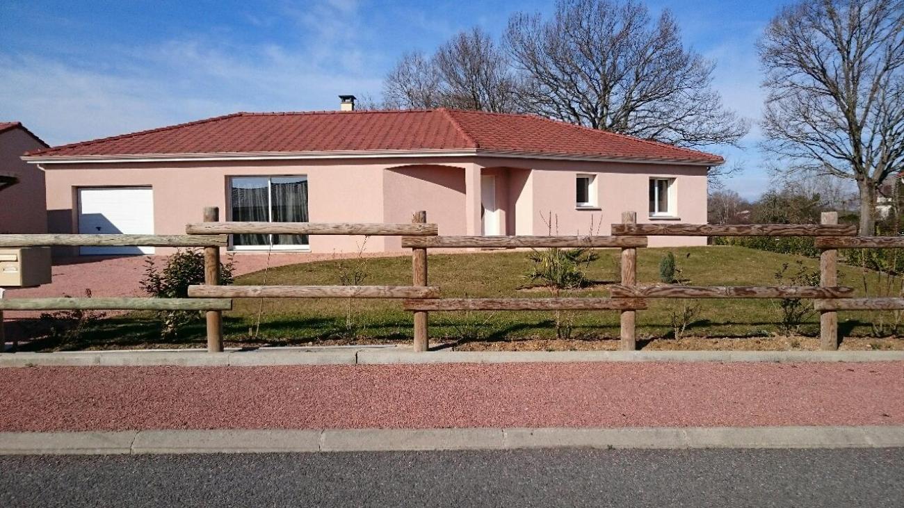 Constructeur maison individuelle clermont ferrand 63 vichy 03 for Constructeur maison individuelle essonne 91